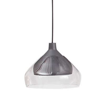 Picture of Trace 1 Pendant Lamp