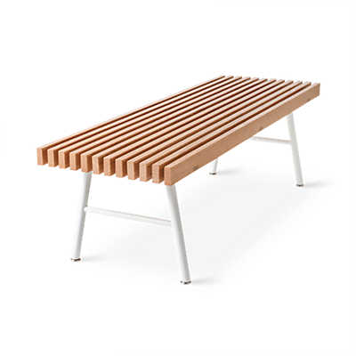 Picture of Transit Bench