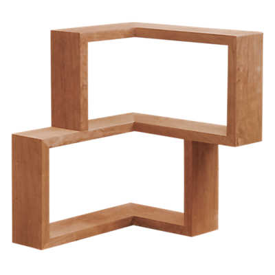 Picture of Franklin Shelf