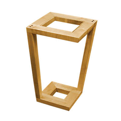 Picture of Harris Table