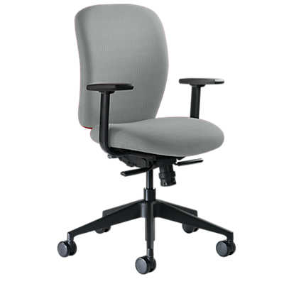 Picture of Jack Task Chair
