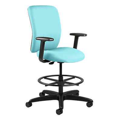 Picture of Jack Work Stool