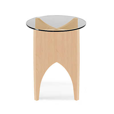 Picture of Alight Occasional End Table