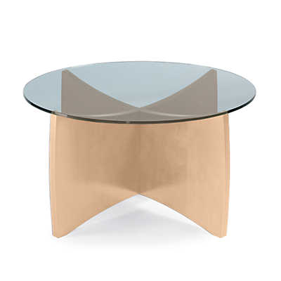 Picture of Alight Occasional Coffee Table