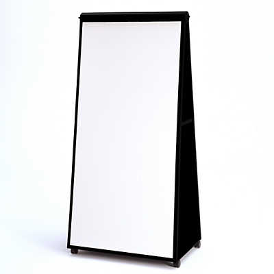 Picture of Mobile Easel