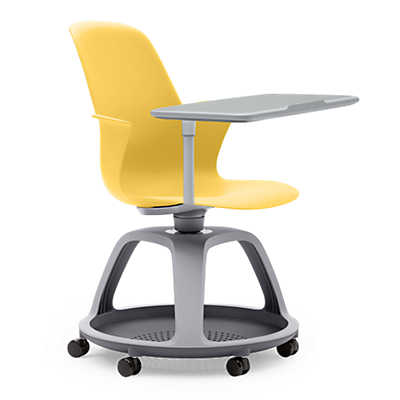 Picture of Steelcase Node Chair