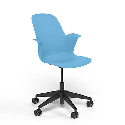 Picture of Node 5-Star Base Chair