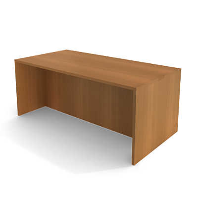 Picture of Campfire Big Table