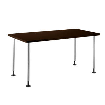 """Picture of Groupwork 48"""" Table"""