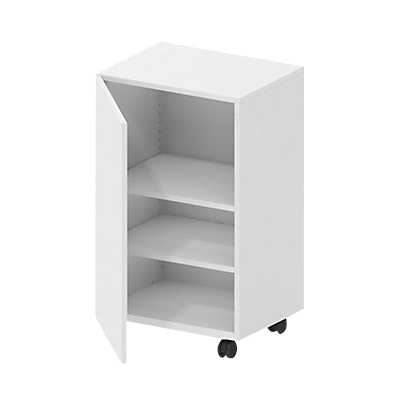Picture of Campfire Mobile Storage Cabinet