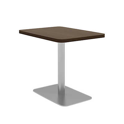 Picture of Simple Lounge Table