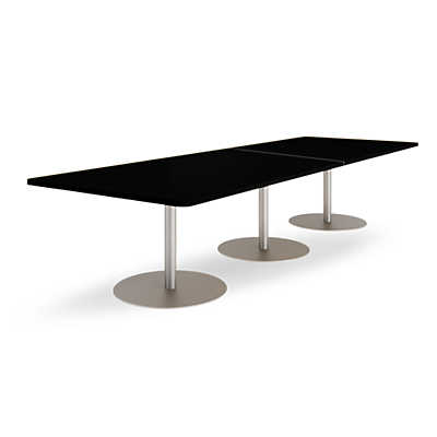 Picture of Groupwork 144in Rectangular Conference Table