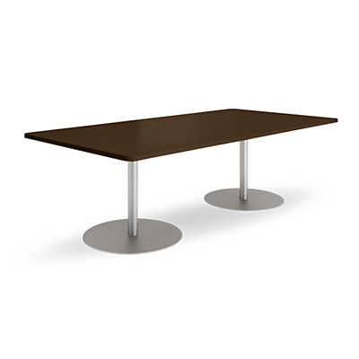 Picture of Groupwork 96in Rectangular Conference Table