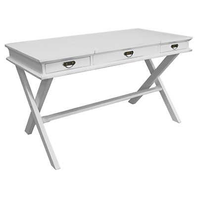 Picture of Cottage Barrister Desk
