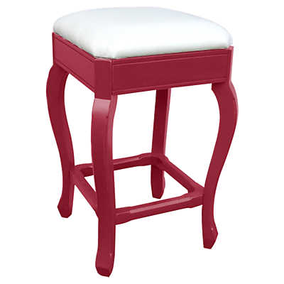 Picture of Tuscany Backless Counter Stool