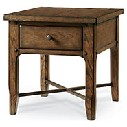 Picture of Millhouse End Table