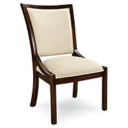 Picture of Lille Dining Chair