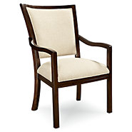 Picture of Lille Dining Arm Chair