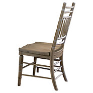 Picture of Corrie's Kitchen Chair