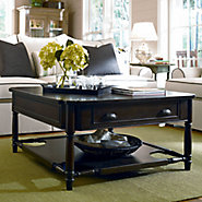 Picture of Visitin Coffee Table