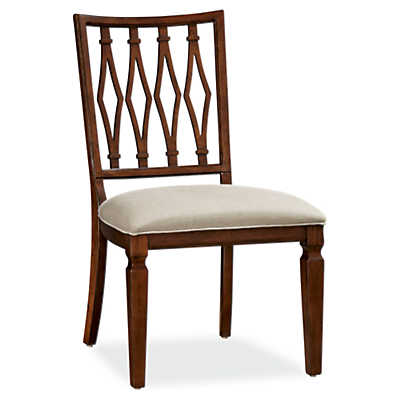 Picture of Harlequin Side Chair