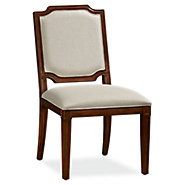 Picture of Silhouette Side Chair