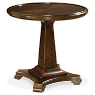 Picture of Proximity Round End Table