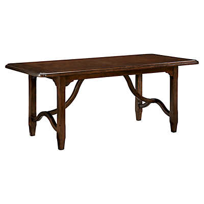 Picture of Kitchen Table