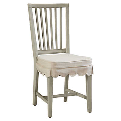 Picture of Kitchen Chair, Set of 2