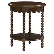 Picture of Bobbin Side Table