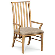 Picture of Village Arm Chair