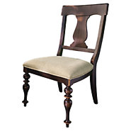 Picture of Elise Side Chair