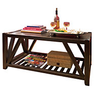 Picture of Display Coffee Table