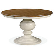 Picture of Summer Hill Round Dining Table