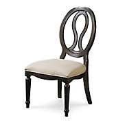 Picture of Summer Hill Side Chair