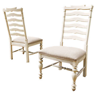 Picture of Lyon Dining Chair