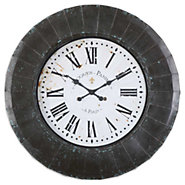 "Picture of Peronell 45"" Wall Clock"