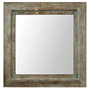 Picture of San Paolo Antique Mirror