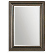 Picture of Adalwin Dark Bronze Mirror