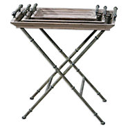 Picture of Coyne Folding Tray Table
