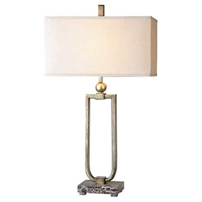 Picture of Osmund Metal Lamp