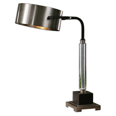 Picture of Belding Desk Lamp