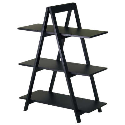 Picture of Hunter A-Frame Shelf