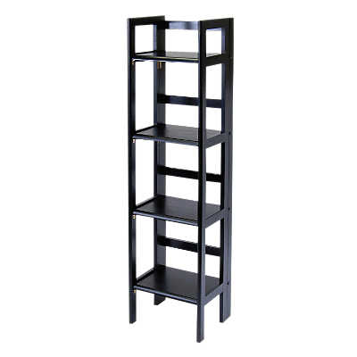 Picture of Moccasin Bend Folding Shelf