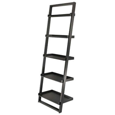 Picture of Frazier Leaning Shelf