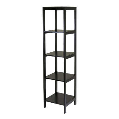 Picture of Highland Park Tower Shelf