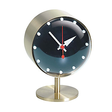 Nelson Desk Clocks