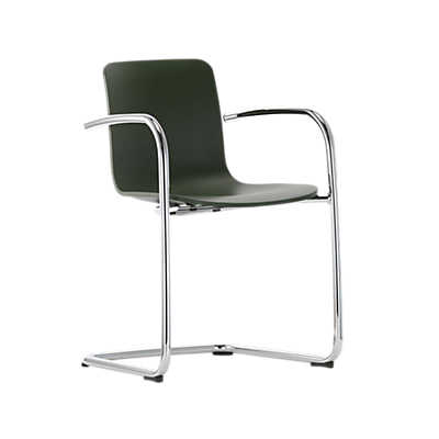 Picture of HAL Chair, Cantilever Base