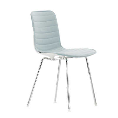 Picture of HAL Chair, Stacking Base