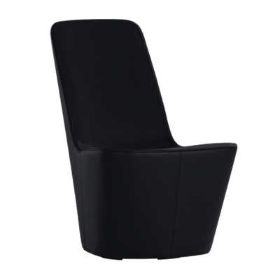 Picture of Monopod Chair